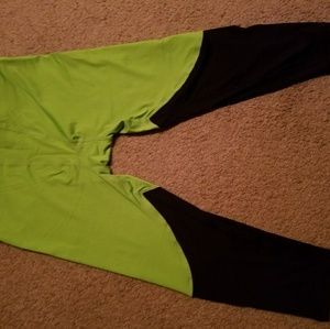 0fbf16071064 Nike Pants - Nike Men s Vapor Speed Football Pants Size Large